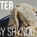Making Brown Butter by Shyndo (DIY E-liquid Research)