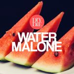 Water-Malone (DIY E-liquid Recipe)
