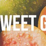 (CAP) Sweet Guava