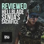 Hellblade: Senua's Sacrifice REVIEW [NO LIFE Gaming]