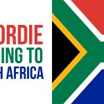 DIYorDIE is Going To SOUTH AFRICA!