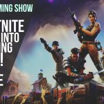 No Life Gaming Show: Ep. 12 – Fortnite; Dean Hall Needs to Finish a Game; RX Vega