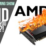 No Life Gaming Show: Ep. 14 – Sonic Mania is DOPE; AMD Price MAKES NO SENSE