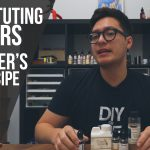 QuickTips: Subbing Flavorings Effectively + Mother's Milk DIY Recipe