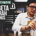 This Week with Wayne: UNLUCKY recipe; New FLV Flavorings; PA Vaping DAMAGED!