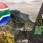 South African Vapor
