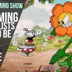 No Life Gaming Show: Ep. 15 – Destiny 2 Feels GREAT; Madden Longshot is TRASH; Game Journalists DEBATE
