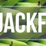 (TFA) Jackfruit