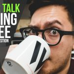 Flavor Talk: Bending Coffee's & Power of Suggestion