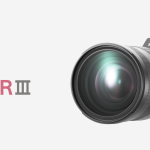 Sony Releases a7R III and it's a BEAST!