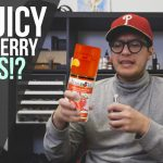 This Week w/ Wayne: Flavour Art NEW Juicy Strawberry; UFO's Are REAL?!