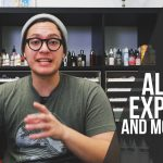 This Week w/ Wayne: Alterna EXPOSED; Caramapple Recipe; Blink182-FO's