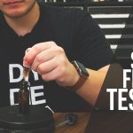 How I Test My Flavorings (Beginner DIY E-liquid Tutorial)