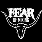 Fear of Mixing: Ep. 6 – Plain ol' Tobacco