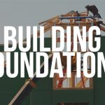 Building Foundations For Cloning E-liquids