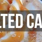 (FW) Salted Caramel