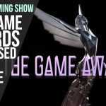 No Life Gaming Show: Ep. 28 – Reviewing the Game Awards; Death Stranding = HYPE