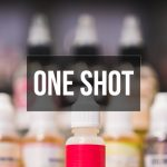 One Shot: Tips on How To Make it in the Concentrate Game