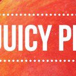 (TFA) Juicy Peach