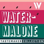 Water-Malone now released as One-Shot by LiquidBarn!
