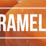 (TFA) Caramel Candy