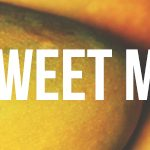 CAP Sweet Mango