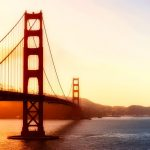 San Francisco Bans Flavors in Vapes