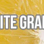 INW White Grapefruit
