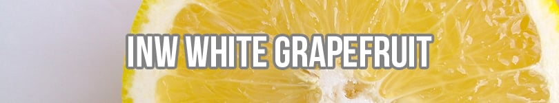 INW White Grapefruit