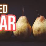 Noted: Ep. 56 - Pear