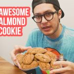 Simon's Almond Cookie Deluxe [ Recipe Review ]