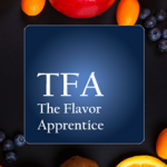 The Flavors Apprentice Answers Ripe Strawberry Questions