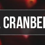 TFA Cranberry