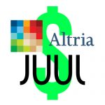 Altria Buys 35% Stake in JUUL
