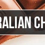 HS Australian Chocolate