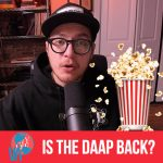 VaporALERT: Texas Vaping Death | Is the DAAP Discussion Back? | Better than NRT's?