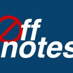 What Are Off-Notes?