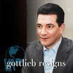Scott Gottlieb Resigns; What Does it Mean?