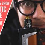 Hermetic vs Pixie | Steep Experiment | FDA Coming After Food Labels [DIYorDIE Show: Ep. 2]