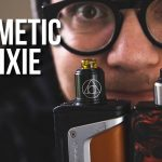 Vapefly Pixie vs Hermetic by SMM & Blitz (The Single Coil/Airflow Showdown)