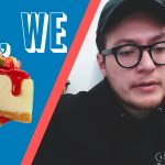 Wayne Mixes Accurate Cheesecake Thanks to INW!  [ Highlights: Live Mixing: DIYorDIE 2.0 ]