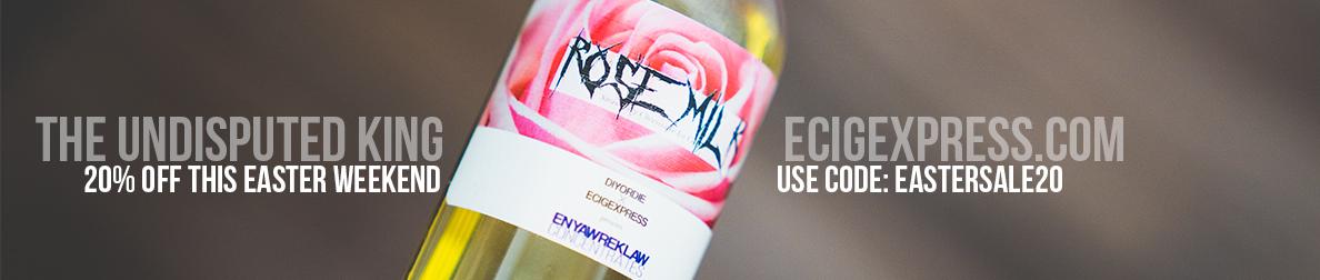 diy-eliquid-mixing-tutorial-oneshot-rose-milk