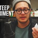 Should You Leave Your Steep Alone? Or Can You Vape Through a Steep?