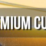 FA Premium Custard