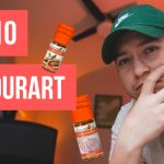 Top 10 FlavourArt | Serpent Elevate | Grey Market