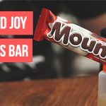 Almond Joy / Mounds Bar E-liquid Recipe