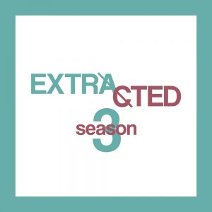 Flavor Bending Myths and Misconceptions - [ Extracted: Ep. 1 Season 3 ]