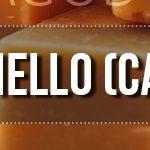 FA Carmello (Caramel)