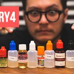 The Best RY4 Flavorings