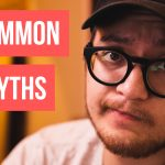 Top 10 Common DIY E-liquid Myths